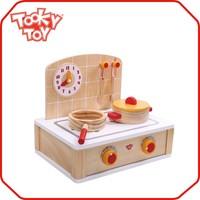 Children's educational toys kitchen toy sets