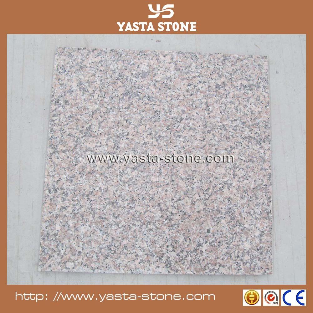 Cheap Grey Granite Tiles 60x60 Non Slip Floor Tile Buy