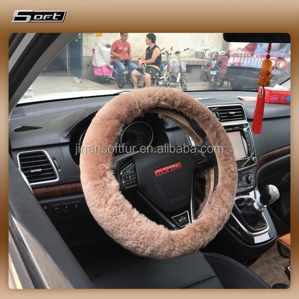 Rhinestone Steering Wheel Cover Suppliers And Manufacturers At Alibaba