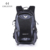 35L Waterproof Dry Bag Cheap Outdoor Travel Hiking Backpack