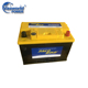 Quick Start Rc 12V Car Battery 64Ah Specification