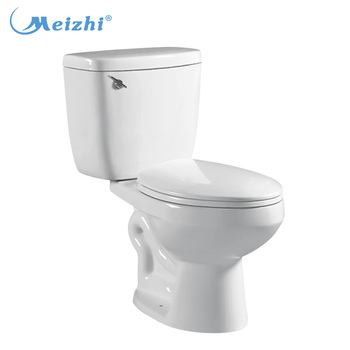 Lavatory Celite Toilet Parts Buy Celite Toilet Parts
