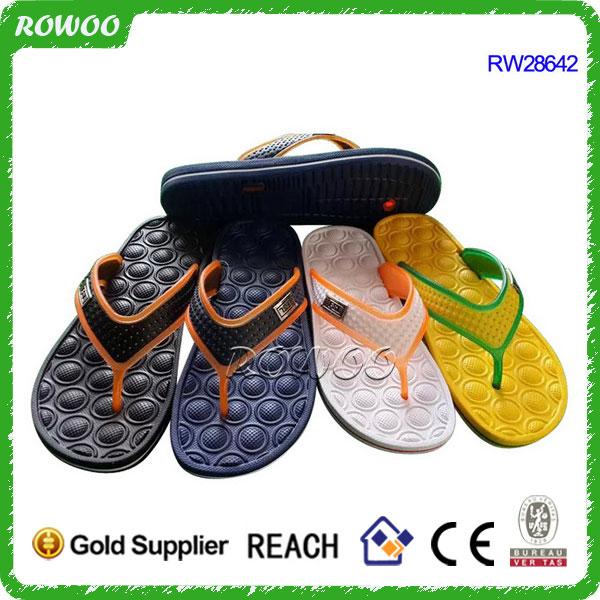 aerosoft scarpe