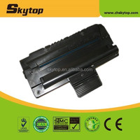 china factory compatible toner cartridge for Samsung ML 1710D3 for use on Samsung ML 1510 1520 1710 1740 1750 SCX-4016 4100