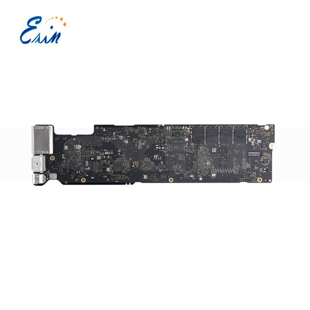 For Macbook Air 13 A1466 2015 1 6ghz 4gb Motherboard Logic Board Original  New - Buy A1466 2015 Motherboard,A1466 Motherboard,A1466 Logic Board  Product