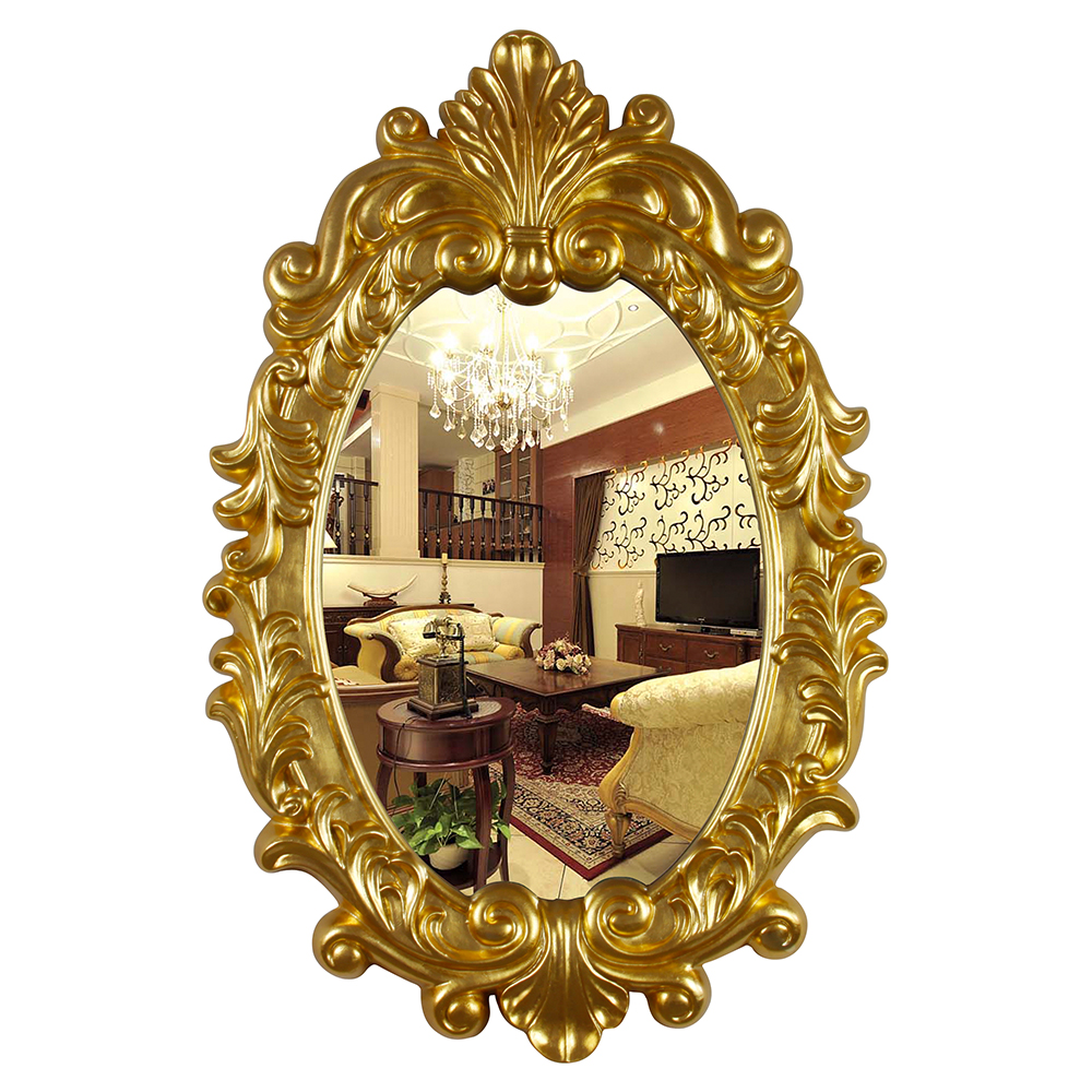 Design Decorative Wall Hanging Mirror, Design Decorative Wall ...
