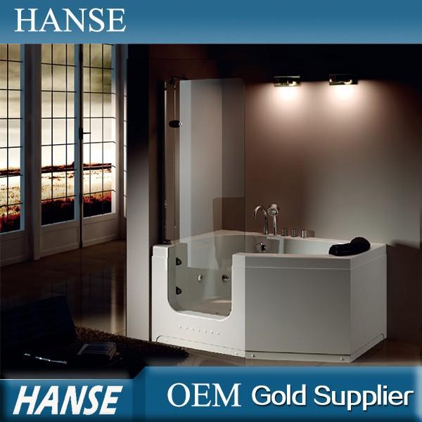 doccia vasca da bagno prezzi doccia vasca combinata prezzi con sportello combinato