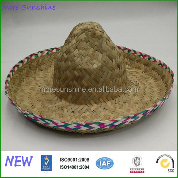 067d5d5c73d China hat mexico wholesale 🇨🇳 - Alibaba
