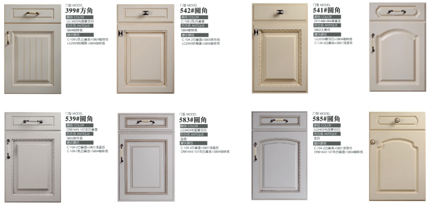 Cheap Kitchen Cabinet Replacement Doors Kitchen Design