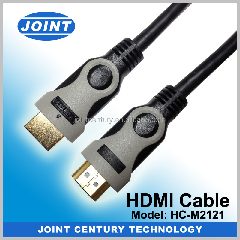 High Speed HDMI Cable Original from Shenzhen Guangdong China Manufacturer