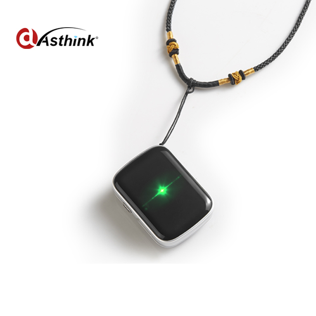Free Shipping Cost China manufacturer mini gps tracker smart smallest gps tracker long battery cheap gps locator