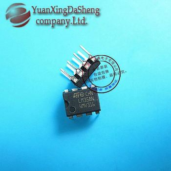 Lm358n Lm358 Dip-8 Dual-channel Operation Of The Chip--yxds3 Electronic  Component New Ic Tlv2381idr - Buy Lm358n,Lm358n,Lm358n Product on  Alibaba com