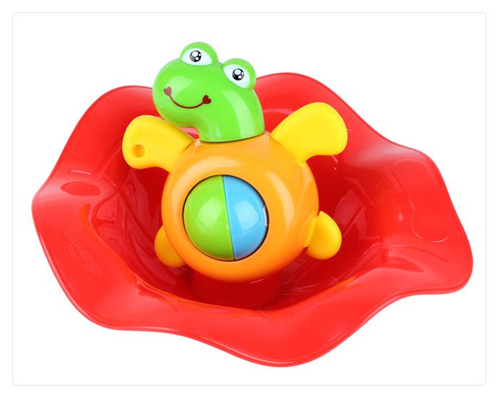 Del Cuento Juguete Bebé Al Mayor Iris Arco Para Niños Juguetes Divertido Tendencia 2018 juguete Buy Tendencia Por Baño 2018 bvgYf76y