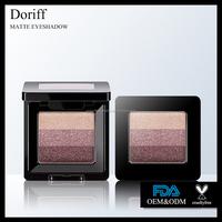 ulta beauty eyeshadow display stand