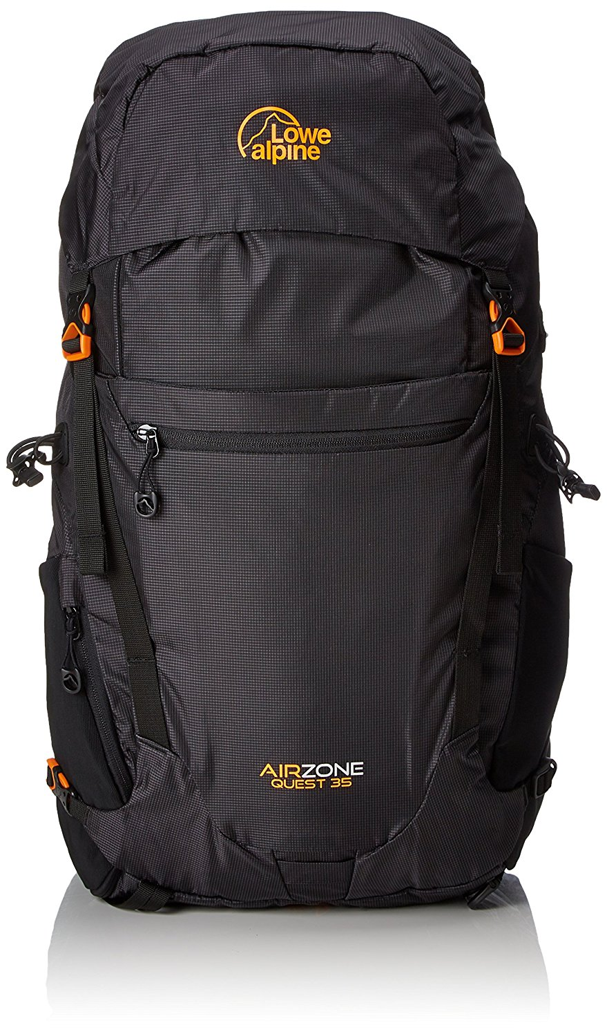 6a50f1f6d7 Buy Lowe Alpine Airzone Z Backpack Nd18 Plum Wine/Magnt FTD-68-PL-18 ...