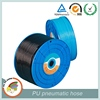 pu tube nylon pipe used for pneumatic system