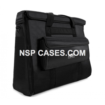 brand new 28acd 51276 Padded Carry Case/bag For Imac 27 Computer - Buy Imac Carrying Bag Product  on Alibaba.com