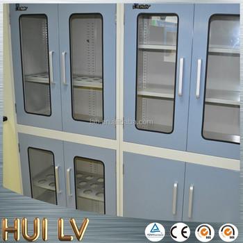 3 year warranty hospital medical lab glassware storage cabinet & 3 year warranty hospital medical lab glassware storage cabinet View ...