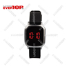 ET1708 PROMOTIONAL WATCH WITH SQUARE LED TOUCH SCREEN