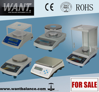 weight scale, platform scale, electronic balance