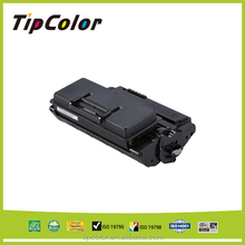 Saving Big Compatibel voor <span class=keywords><strong>Ricoh</strong></span> SP5100 <span class=keywords><strong>Toner</strong></span> Cartridge