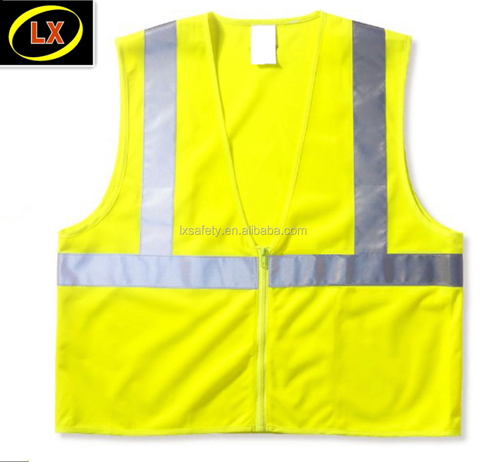 Worker Vest Suppliers And Manufacturers At Alibaba