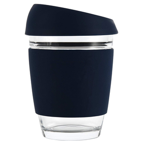 a2450dfb6f5 reusable coffee cup, reusable coffee cup Suppliers and Manufacturers at  Alibaba.com