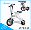 Brand new 49cc 4 stroke mini gas scooter with CE certificate