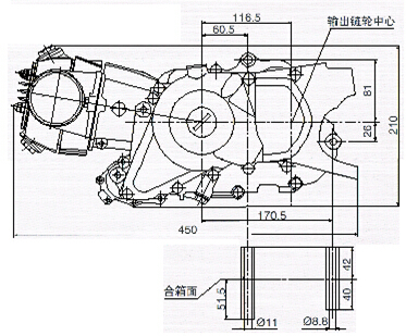 Under Car Mirror together with 1964 Thunderbird Convertible Cars furthermore Sea Pro Boat Wiring Diagram besides Harley Davidson Carburetor Parts List together with Isuzu Rodeo Replacement Parts. on murphy panel wiring diagram