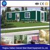 Green Construction Multipurpose Raintight house /Container Conversions/Small Movable home