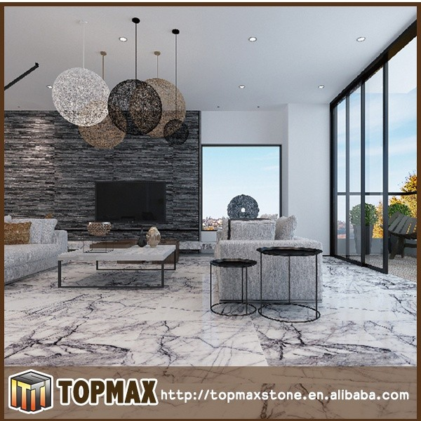 Luxury Italian Stone Decorative