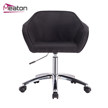 Tremendous Fabric Desk Computer Home Office Lounge Chair Ergonomic For Executive Buy Office Chair Computer Office Chair Fabric Office Chair Product On Dailytribune Chair Design For Home Dailytribuneorg
