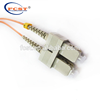 ODC Connector Fiber Optic Connector