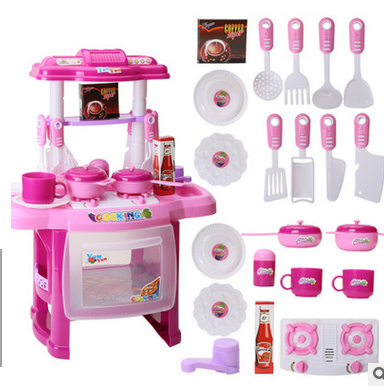 toys kitchen play set, toys kitchen play set suppliers and