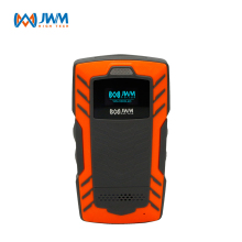 JWM <span class=keywords><strong>GPS</strong></span> Real Time Guard Tour Patrol <span class=keywords><strong>Systeem</strong></span> met Voice Call