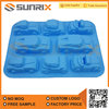 Hot Sale Customized Eco-friendly Silicone Mold
