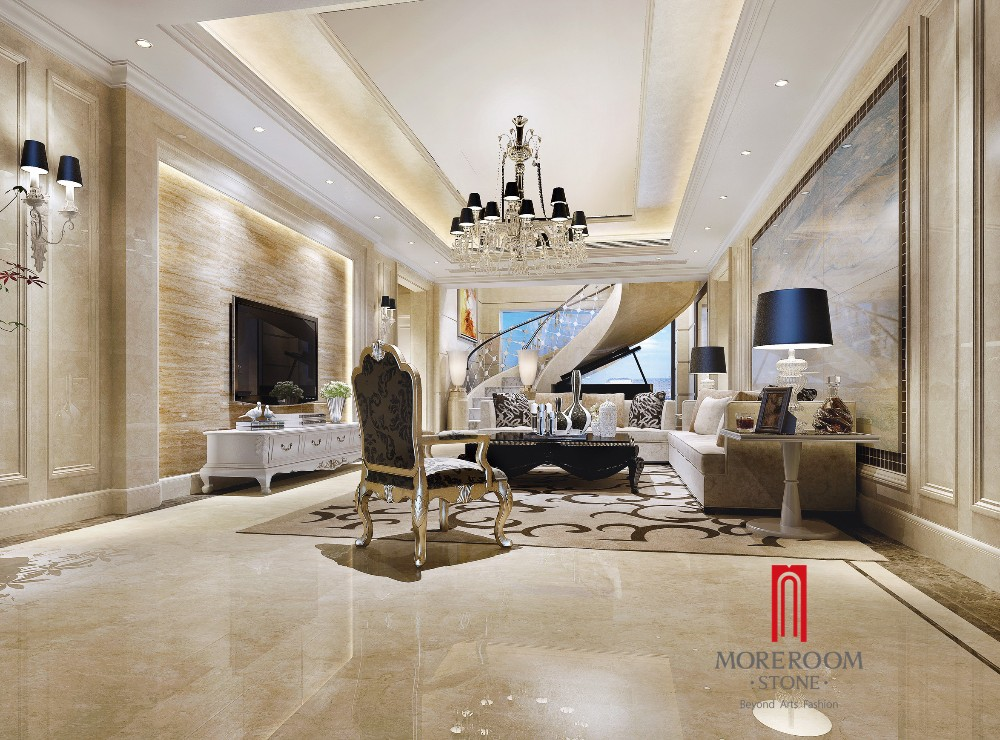 600x600 800x800 Polished Beige Italian Marble Tile For Living Room - Buy  Beige Tile,Beige Marble Tile,Beige Italian Marble Tile Product on  Alibaba.com