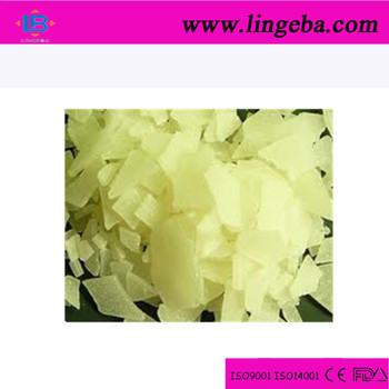 Lgb Cosmetic Ingredients Supplier Peg-120 Methyl Glucose  Dioleate,86893-19-8 - Buy 86893-19-8,Peg-120 Methyl Glucose Dioleate,Methyl  Glucose Dioleate