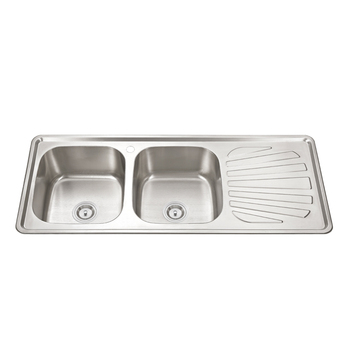 Asil Sink 18 Gauge Stainless Steel Undermount Kitchen Sink Hardware Folding  Table Parts - Buy Asil Sink,18 Gauge Stainless Steel Undermount Kitchen ...