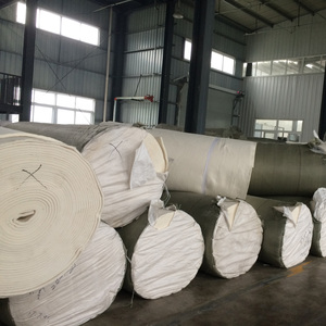 300grm/m2 activated carbon fabric