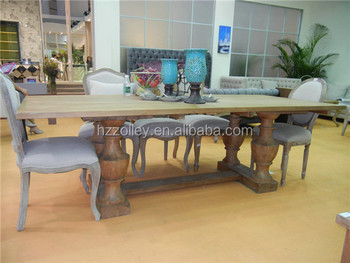 Zolley Mobili Set Di Tavolo Da Pranzo Design Tavoli Da Pranzo Sedie ...