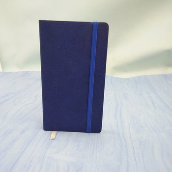 wholesale cheap bulk leather blank mini journals and notebooks buy