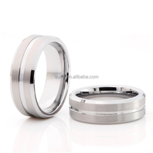 german wedding bands wholesale wedding band suppliers alibaba - German Wedding Rings