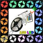 5050 RGB Super Bright LED Strip Light