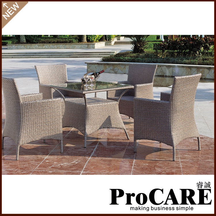 Outdoor Furniture Liquidation, Outdoor Furniture Liquidation Suppliers and  Manufacturers at Alibaba.com - Outdoor Furniture Liquidation, Outdoor Furniture Liquidation