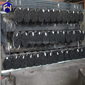 Welded pipes ! scaffolding tube 48.3 carbon steel pipe prices made in China