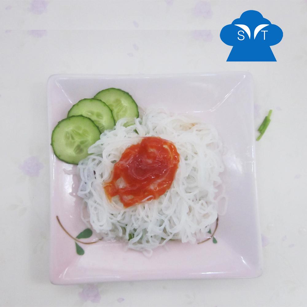 Harga Dan Spek Mie Shirataki Biru Wet Blue Noodle 200g Otomax 314 Full Version Unlimited Aktifasi Aplikasi Software Server Pulsa Terlengkap Ter Termudah Daftar Terkini Di Toko Konnyaku Suppliers And