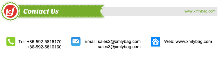 Washable recycle reuse jute bags shopping for wholesale