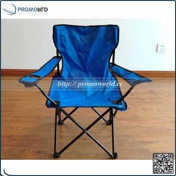 Folding Chair Parts Folding Deck Chair Beach Chair Buy