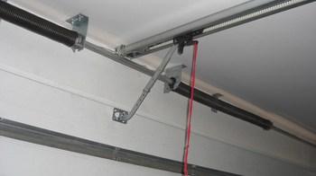 Porte de garage sectionnelle accessoires pi ces de ressorts buy ressort de porte de garage - Accessoire porte de garage ...